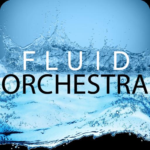 fluidorchestra